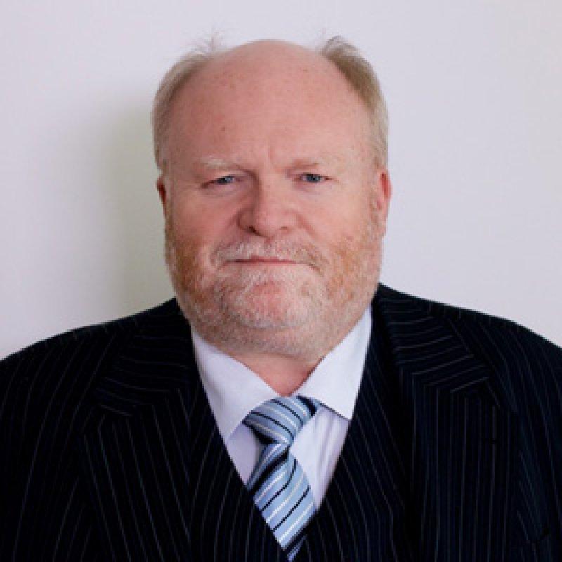 JUDr. Miroslav Svoboda